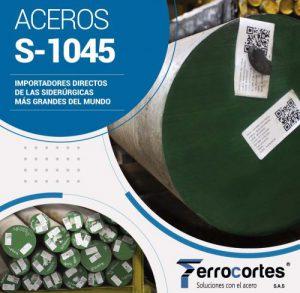 ACERO1045