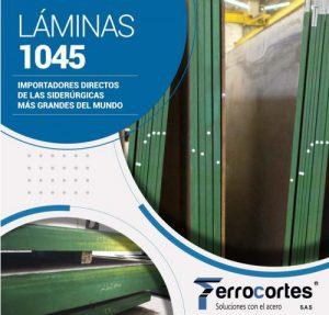 LAMINA1045
